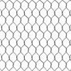 /product-detail/anping-factory-pvc-coated-hexagonal-wire-mesh-chicken-cage-fence-62290431080.html