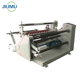 non woven fabric slitting rewinding machine