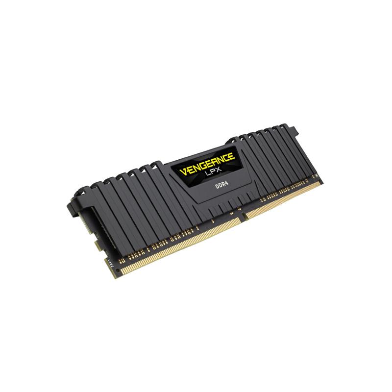 Beste Verkauf Speicher Ram Ddr4 8Gb 16Gb 3000Mhz Desktop Memoria Ram