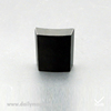 /product-detail/customized-permanent-rectangle-block-ceramic-ferrite-magnet-for-craft-science-and-hobbies-60113717664.html