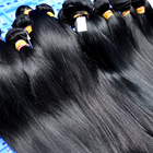 Hair Indian Cheap Indian Hair Cheap 100 Human Hair Extension Raw Indian Hair Bundle Remy Natural Hair Extension Raw Hair Vendor Natural Virgin Indian Hair