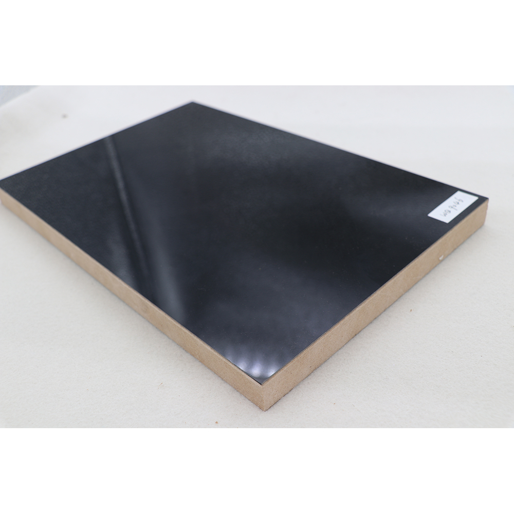 High Gloss UV <strong>MDF</strong> Board/Best <strong>Price</strong> <strong>MDF</strong> Board with UV Coating/High Gloss <strong>MDF</strong>