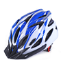 /product-detail/high-quality-eps-foaming-safety-certified-ultra-lightweight-cycling-helmet-with-adjustable-for-adult-62275498264.html