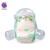 good quality a grade baby diapers nappies for baby nappy diapering