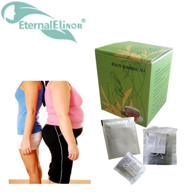 Top 10 100% effective no side effect eternal elinor slimming tea manufacturer - 4uTea | 4uTea.com