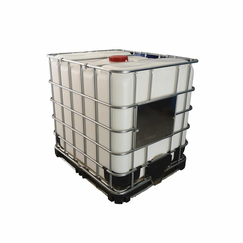 Antifoaming defoamer cement mortar additives for concrete non silicon antifoam