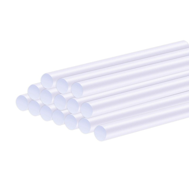 hotmelt glue stick transparent Suppliers Manufacturer Directory stick glue hot melt adhesive stick