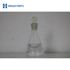 DBP high quality Plasticizer
