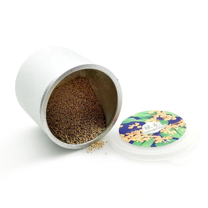 100% Natural herbal flower chinese herbal instant wholesale tea distributors - 4uTea | 4uTea.com
