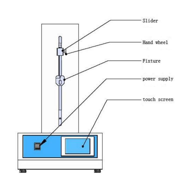 2020 नई गर्म डुबकी जारी galvanizing मशीन