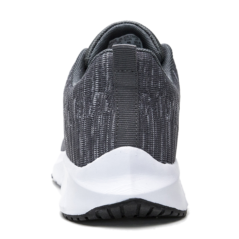 Hot sale men fashion sport training running athletic gym men casual sport shoes