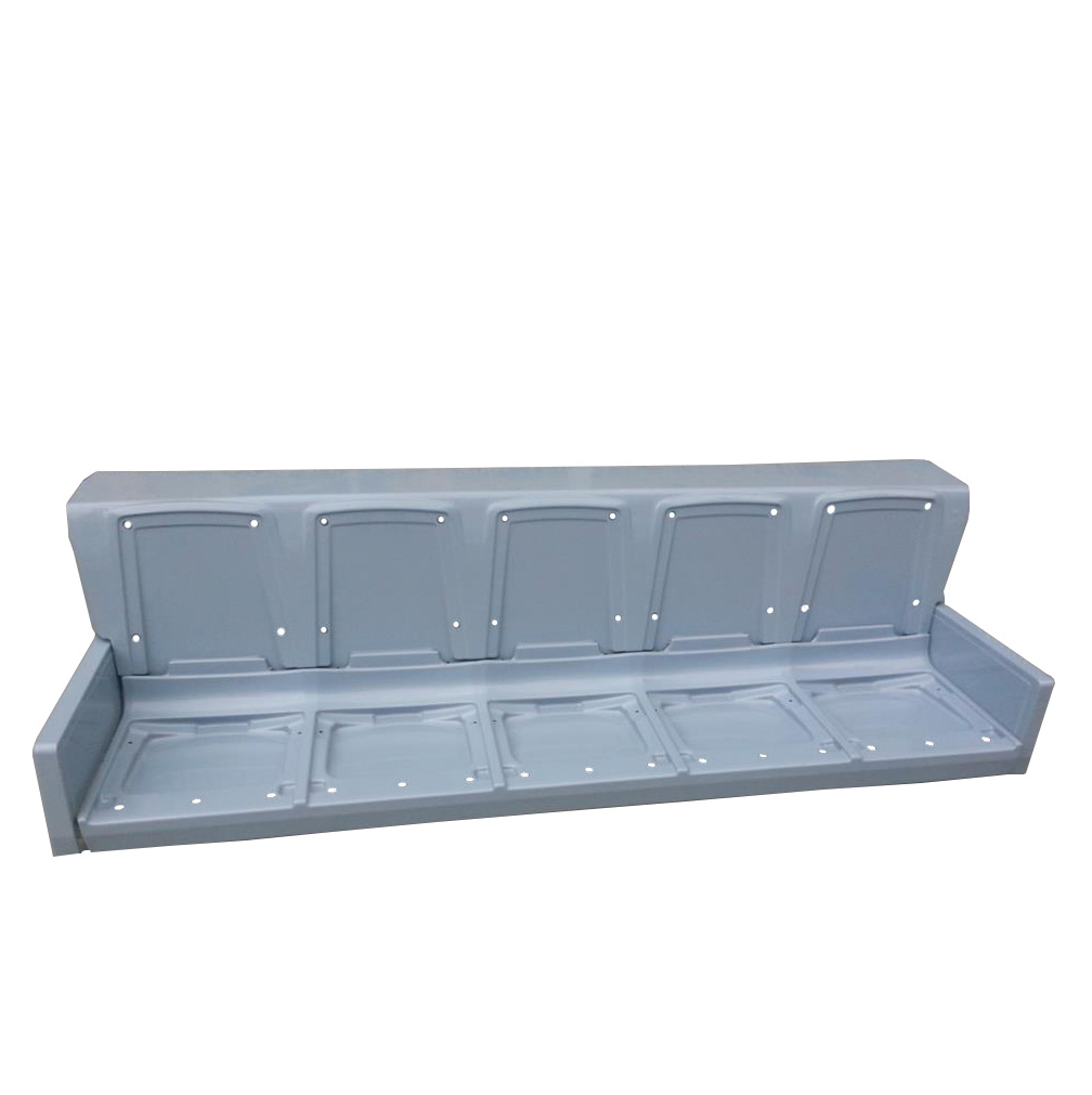 plastic products manufacturer custom  products vacuum forming process mould mold parts customize abs plastic parts
