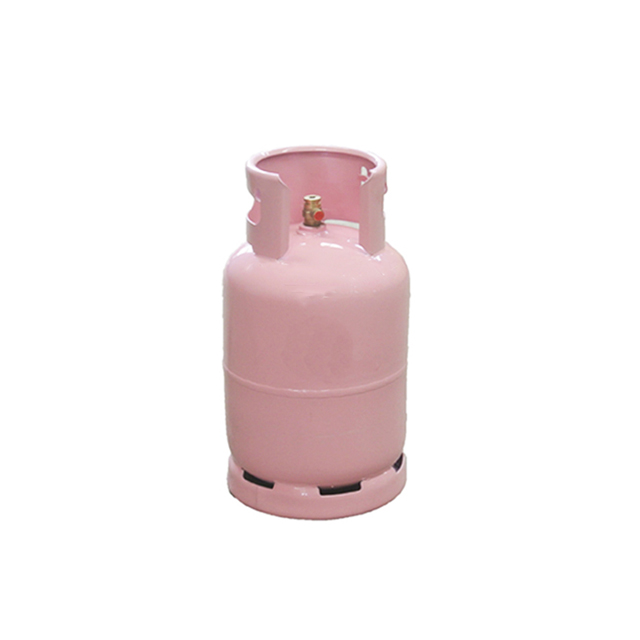 12.5kg lpg tabung gas untuk memasak/restoran/dapur