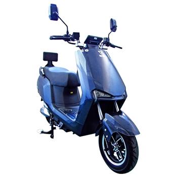 Mini Motorrad Für Erwachsene