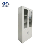 Size Customization Accept Oem Excellent Quality Factory Outlet Cabinet 2 Used Metal Sale Four Drawer Index Card File Cabinets