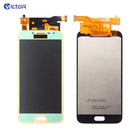 Screen Galaxy Phone Screen VICTOR Trade Assurance Screen Phone LCD For Samsung Galaxy A3 LCD Repair