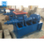 Popular charcoal press machine charcoal briquette machine