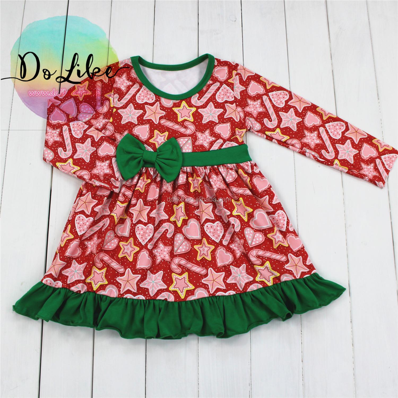 รักชาติทารกเสื้อผ้า 4 กรกฎาคมเด็กเสื้อผ้าเด็กแรกเกิดชุดปาร์ตี้