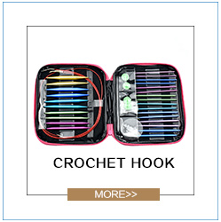 High Quality 80 Colors Embroidery Floss Cross Stitch Thread Kits with Organizer Storage Box for Craft Making