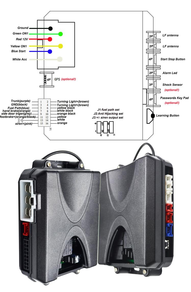 Main Unit Wire Diagram.jpg