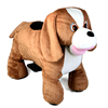 /product-detail/indoor-playground-dog-ride-coin-cperated-electric-ride-animal-for-mall-amusement-park-62499993951.html