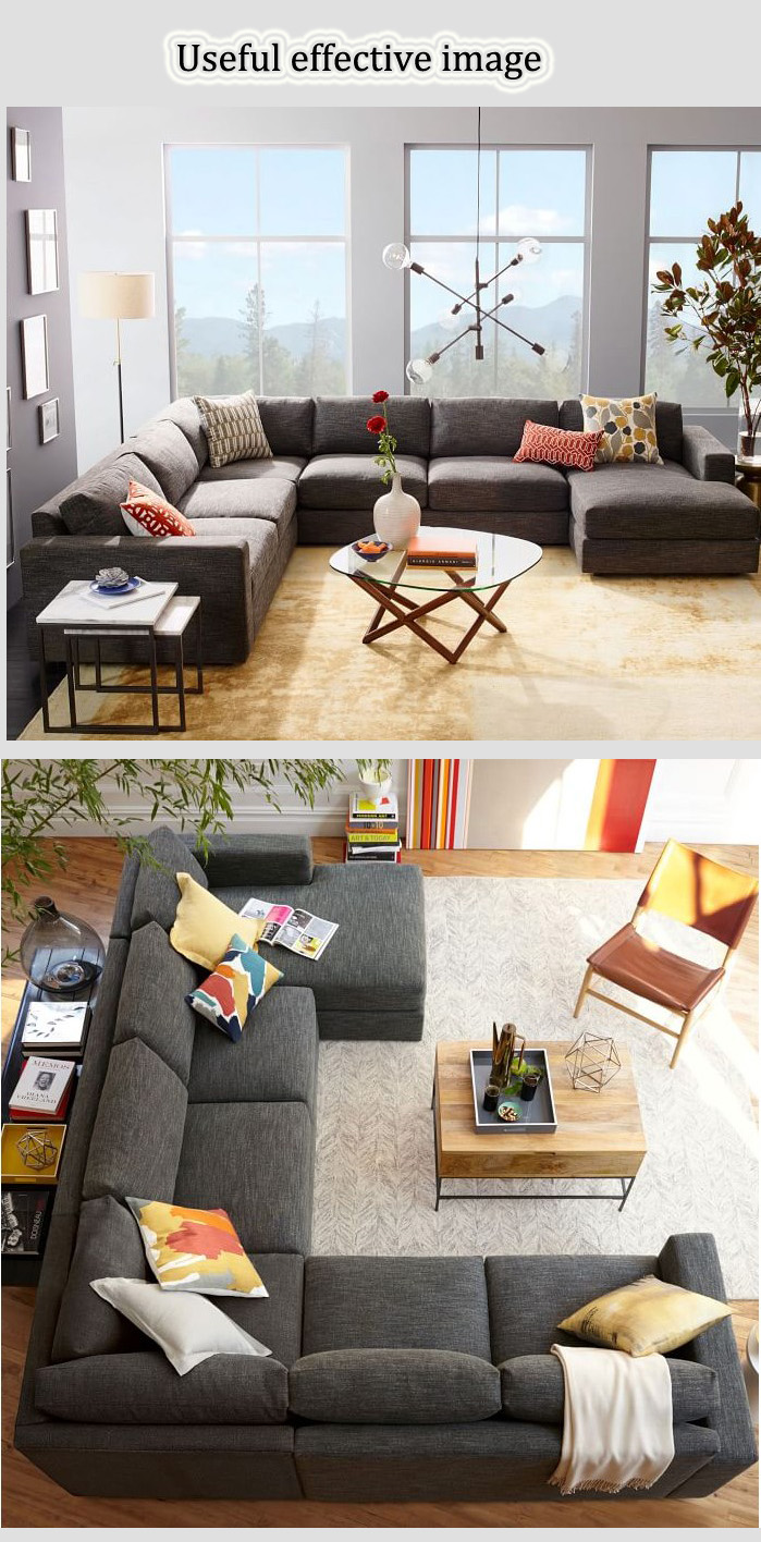 furniture living room luxury furnisher fabric corner sofa set designs with price