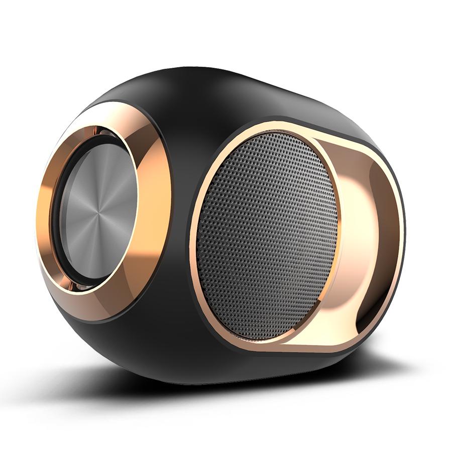 Mexiko beste verkauf Hohe qualität wireless DJ lautsprecher wasserdicht professionelle lautsprecher bluetooth caixa de som für jbl