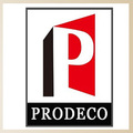 Mr. prodeco global