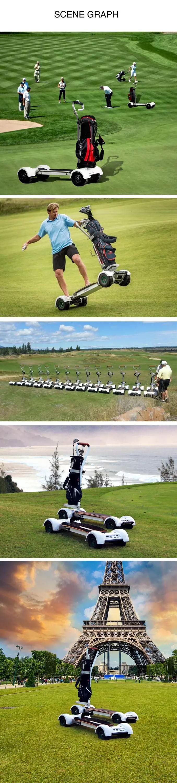 golf GT-Details6.jpg