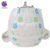 Professional customization disposable diapers baby for sleepy baby diapers