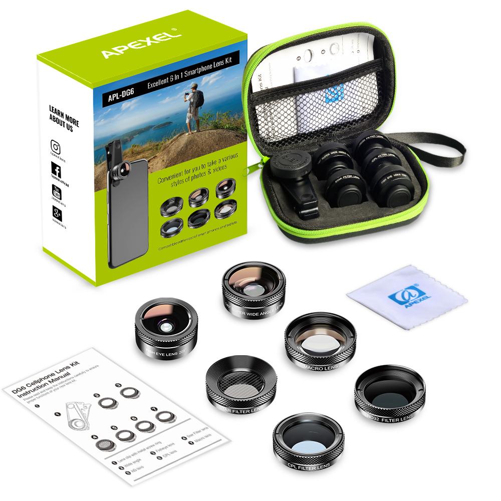 6in1 lens kit (2).jpg