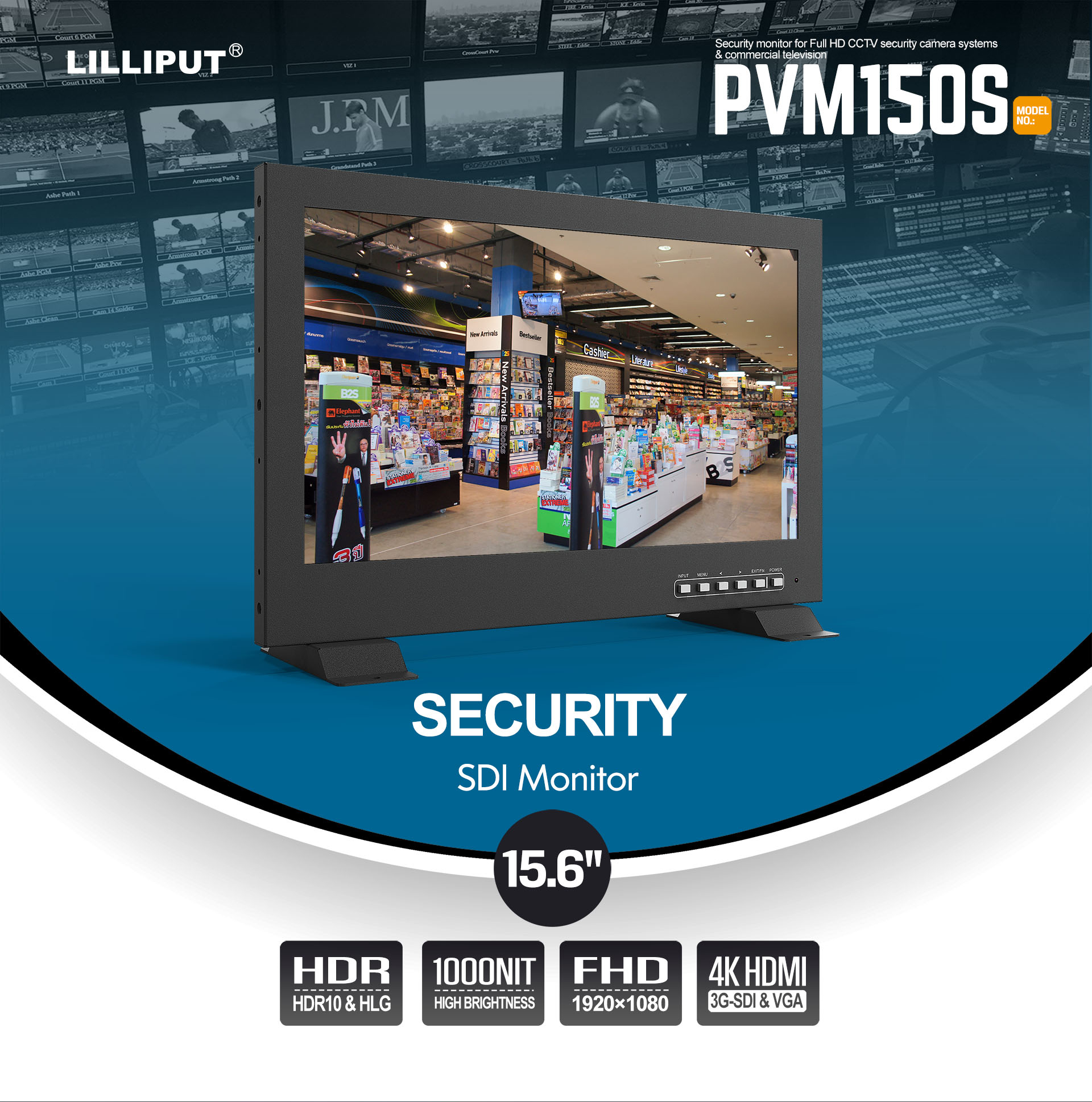 PVM150S (1).jpg