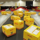 Dhl Ocean Dalian Air Freight From China Hebei International Courier Service To The United States