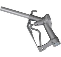 1018B Fuel Nozzle.jpg