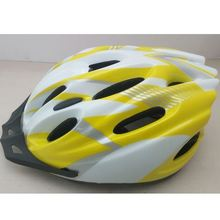 AliTop 5 Fournisseur <span class=keywords><strong>de</strong></span> Casque <span class=keywords><strong>de</strong></span> Casque <span class=keywords><strong>De</strong></span> Vélo Cyclisme Casque <span class=keywords><strong>De</strong></span> Course Avec Ce
