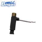 Gas bbq small high quality piezo igniter