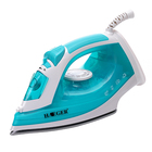 Home Mini Steam Electric Iron Handheld Portable Household Travel Mini Electric Iron Clothes Wrinkle-free
