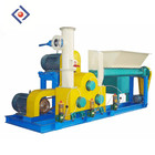 Mineral Powder Coating Machine