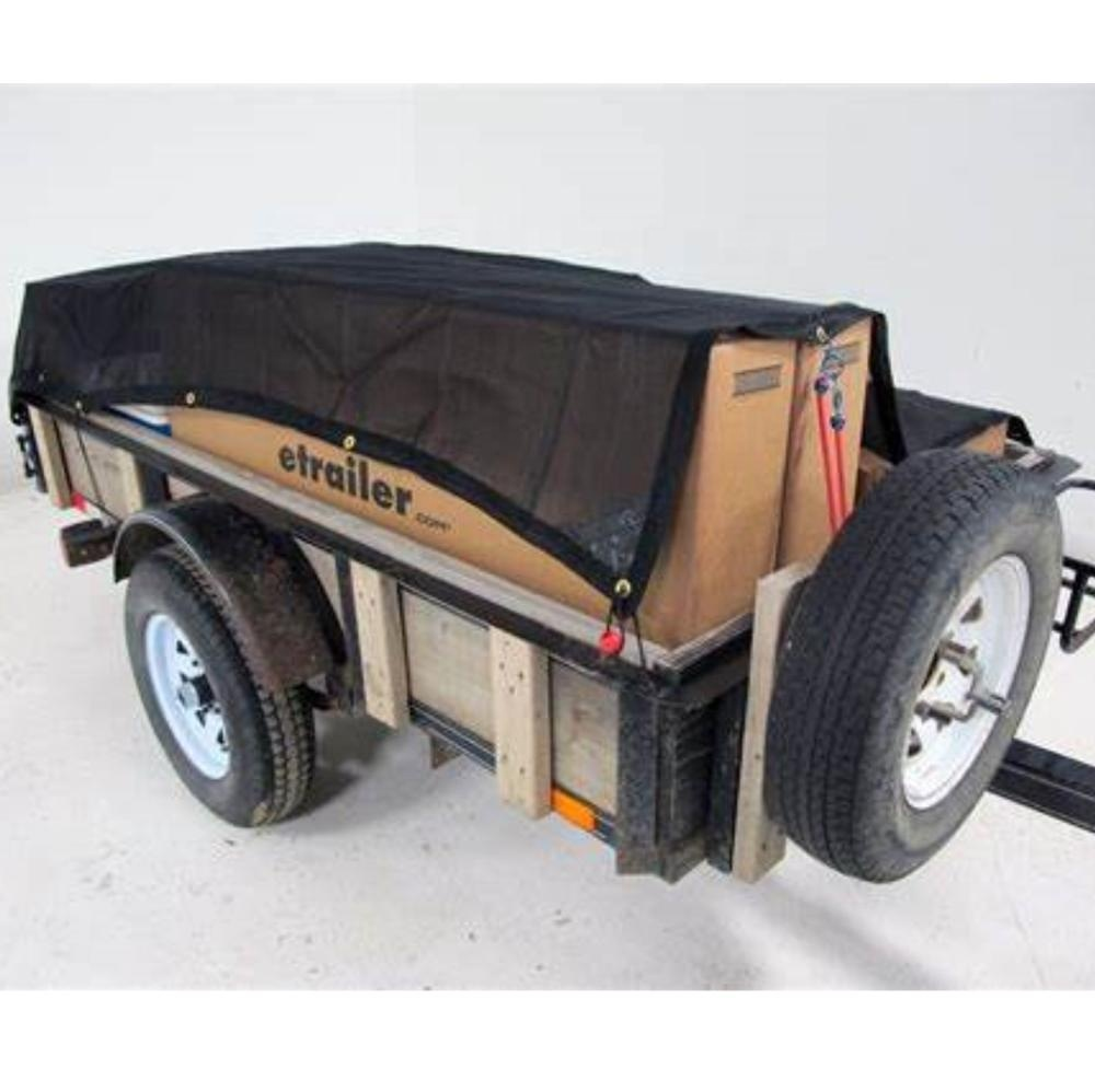 For 2009-2011 Chevrolet Traverse Fuel Injector Seal Kit SMP 97722FC 2010 3.6L V6