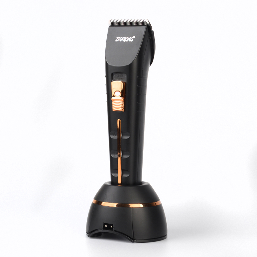 New Fashion Barber Trimmer <strong>Best</strong> Price Rechargeable <strong>Hair</strong> Trimmer Professional Stylists Barbers <strong>Hair</strong> <strong>Clipper</strong>