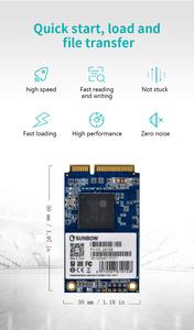 Custom Internal  High speed MLC SSD Solid State Disk  240GB SSD