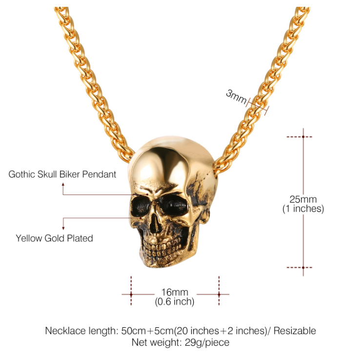 Skull necklace8.png