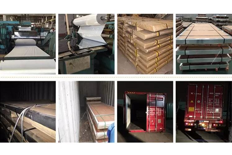 Kustom Ukuran 4 Inch SS 304 Stainless Steel Welded Pipe Seamless Sanitary Piping Harga 022Cr19Ni10 0Cr18Ni9