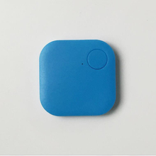 OEM <span class=keywords><strong>bluetooth</strong></span> 4,0 ble gps tracker <span class=keywords><strong>bluetooth</strong></span> tracker tag Key Finder Pet Telefon Auto-Locator wireless