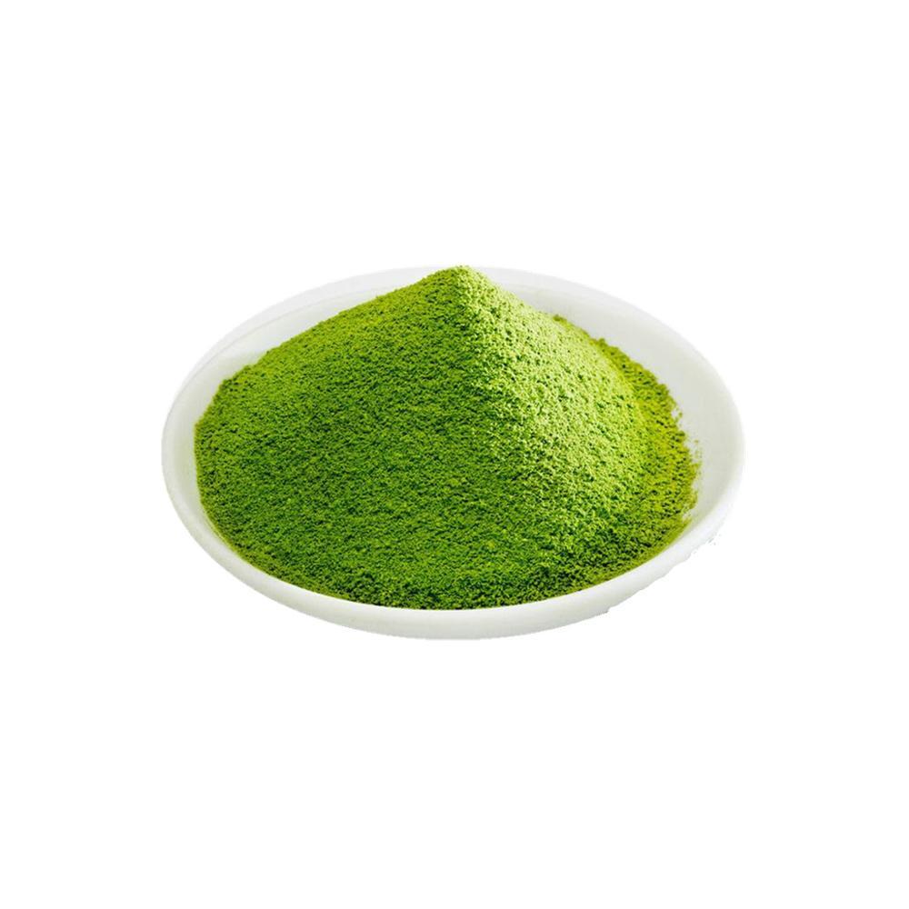 Hot selling high quality Chinese tea Matcha tea - 4uTea | 4uTea.com