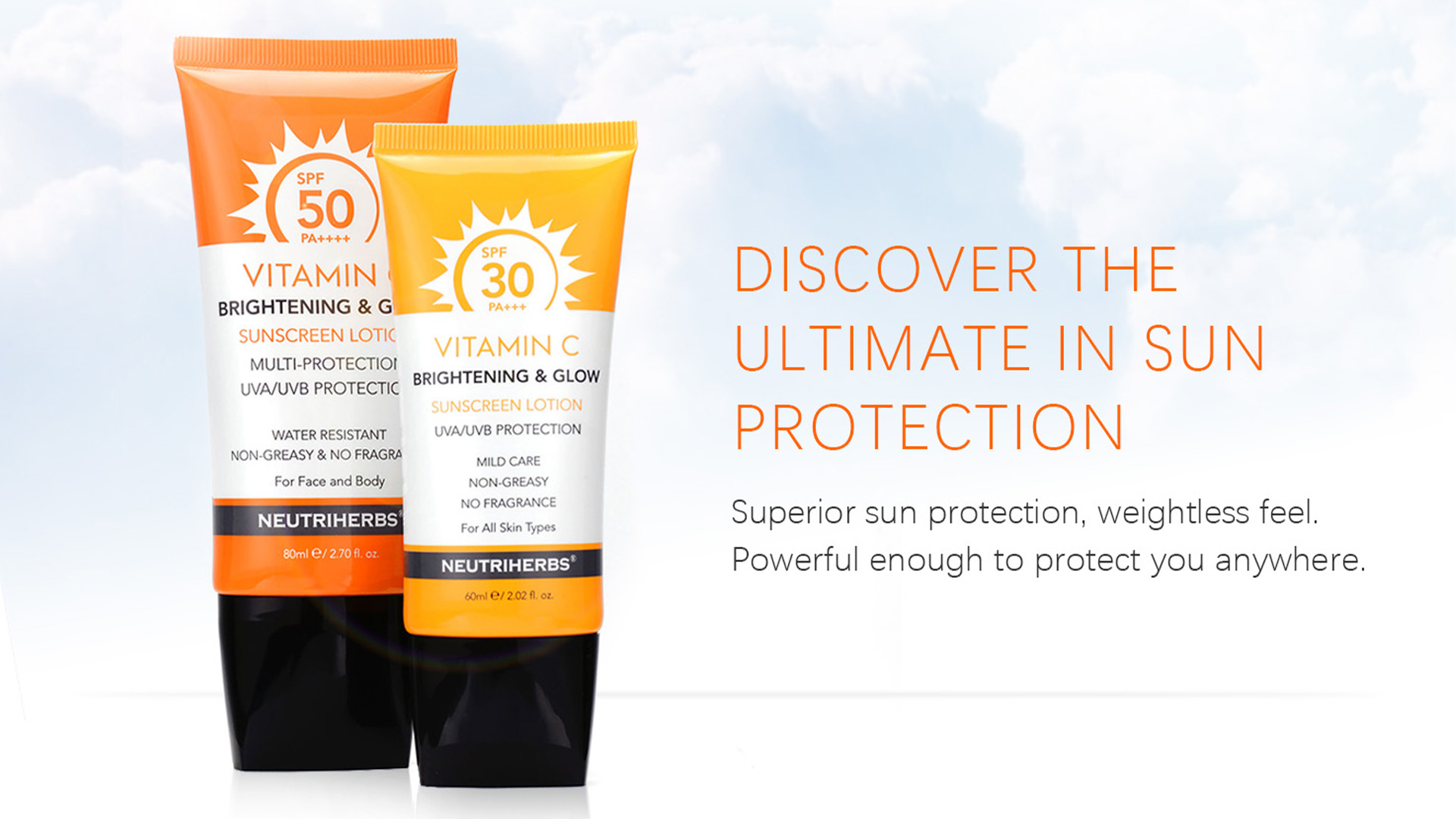 Discover the Best Baby Sunscreen Brands