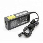 Adapter For Laptop Adapter 65w 19V 3.42A 65W Chicony Laptop Ac Power Adapter For Acer Aspire TravelMate Notebook