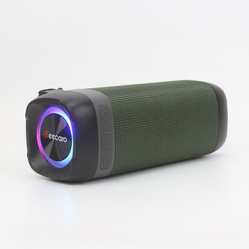 BT Speaker FM Radio Portable Wireless Music with WTS FM Radio Line-in function(AUX-IN) USB supporting