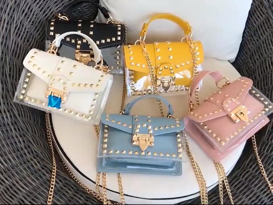 Neue Designer berühmte marken damen Mode PU Leder schulter luxus geldbörsen und handtaschen handtaschen für frauen