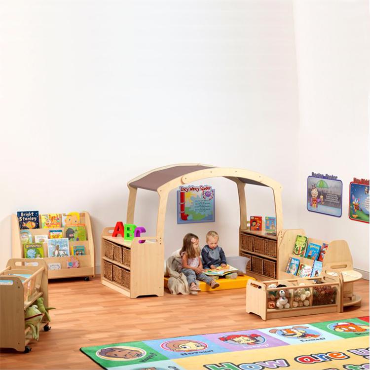 Giá Tốt Nhất Đồ Nội Thất Bằng Gỗ Thiết Kế Hấp Dẫn Nội Thất Trường Học Childcare Montessori Nguyên Liệu Trong Nhà Đồ Nội Thất Vườn Ươm